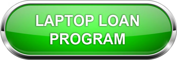 Link to complete lap top loan application