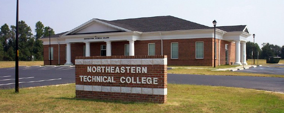 Northeastern Technical College of South Carolina